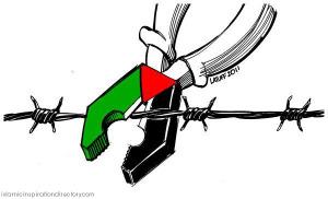 Free-Palestine-Quotes-10